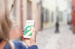 Les applications de santé sur smartphones vous connaissent mal