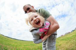 Des chercheurs trouvent l'équation du bonheur