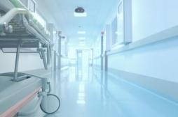 Psychiatrie publique : malaise dans les services français