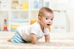 La fondation Bill Gates met au point un vaccin pour protéger efficacement les nouveaux-nés de la gastro-entérite à rotavirus