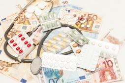 Promotion des médicaments : de nouvelles règles pour mieux encadrer