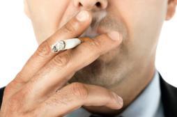 Tabagisme : les fumeurs trouvent moins facilement un travail