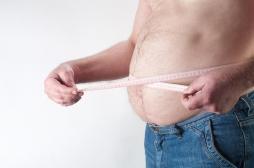 Graisse abdominale : un indicateur de risque de cancer