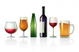 Alcool : les nouveaux repères de consommation