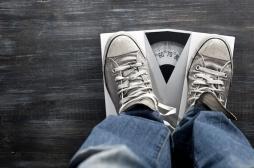 Obèse mais en bonne santé :
