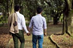 Homophobie : un guide pour renforcer la prévention au travail