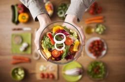 Régime amaigrissant : pas de différence entre pauvre en graisses ou pauvre en sucre