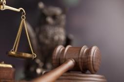 Amiante: un procès pénal envisagé pour neuf responsables