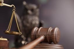 Levothyrox: le laboratoire Merck condamné à fournir l'ancienne formule
