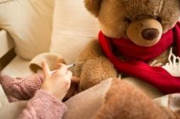 Grippe saisonnière : une épidémie qui devrait faire moins de décès que l'année dernière