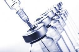 Vaccination : les conseils de la Cour des comptes pour regagner la confiance des Français