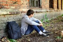 De plus en plus d'étudiants victimes de la précarité