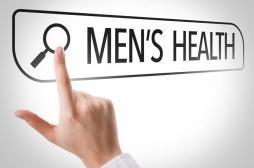 Le laser diminue le saignement après chirurgie de la prostate
