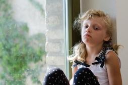 Puberté précoce : les perturbateurs endocriniens en cause