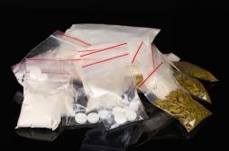 Drogues : augmentation des surdoses mortelles en Europe