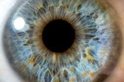 Chirurgie : un robot opère pour la première fois dans un oeil