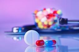 Maladies chroniques : les patients négligent leur traitement