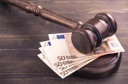 Vosges: une maternité condamnée à 11 millions d'euros d'indemnités