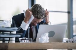 Stress et anxiété : une voie vers de nouveaux traitements