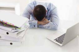 Adolescents : le stress augmente le risque de diabète de type 2