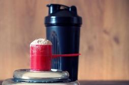 Un régime semi-liquide permet de perdre plus de poids