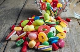 Évitez la dépression et dites non aux sucreries en hiver