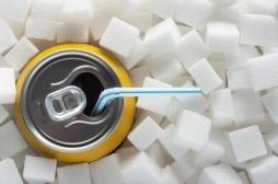 Edulcorants : leurs effets sur la santé restent flous