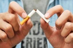 Arrêter de fumer, le plus beau chantier de l'été !