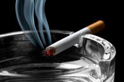 Tabac : les gros fumeurs souffrent d'incapacités physiques
