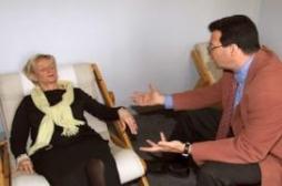 L'hypnose une médecine hors du commun, plébiscitée par les médecins