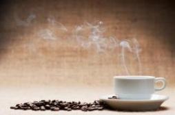 Pas de café avant 9h30… sinon on devient résistant à la caféine