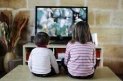 Regarder le sport à la télé, contrairement aux apparences et à la légende, fait grossir