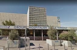 Marseille : ré-implantation réussie de l'avant-bras d'un ouvrier