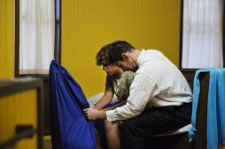 Syndrome Gilles de la Tourette : traiter par la thérapie comportementale
