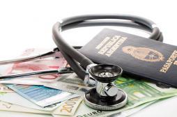 Tourisme médical : les destinations phares