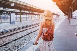 Attention, la SNCF annule des trains vers des destinations de vacances