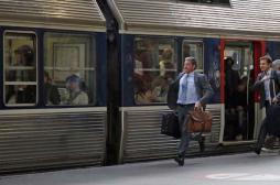 Activité physique : la SNCF fait marcher  les Franciliens