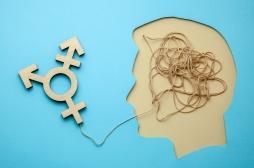 L'inadéquation corps-cerveau chez les personnes transgenres aurait une base biologique