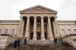 Angers : opérée à l'intestin, une patiente ressort aveugle de l'hôpital