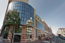 Insémination post-mortem : le tribunal de Toulouse dit non