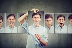 Troubles affectifs et comportementaux dans l'enfance et l'adolescence : le risque d'une santé dégradée à l'âge adulte