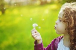 Asthme: la vitamine D réduit la fréquence des crises