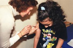 Journée Nationale de la méningite :  informer les parents pour agir vite