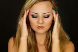 Le stress au travail ne favorise pas la prise de poids