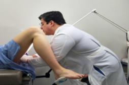 Cancer de l'ovaire : une étude prône le dépistage systématique