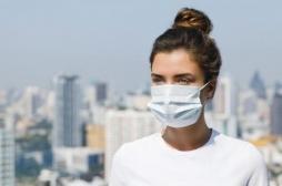 Déconfinement : où le port du masque est-il impératif ?