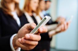 Ondes électromagnétiques : un décret renforce la protection des salariés