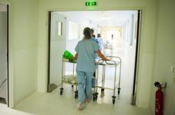 Qualité des soins : des inégalités persistent selon les régions