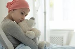 ASCO 2020: des résultats prometteurs dans le traitement de certains cancers du cerveau pédiatriques
