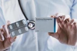L'OMS interdit l'hydroxychloroquine des essais contre la Covid : quelles conséquences pour Discovery?